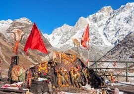 do-dham-chardham-yatra