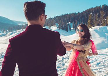 kashmir-holiday-honeymoon