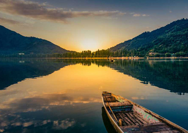 kashmir-holiday-tour-package