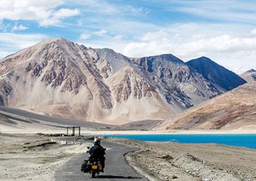 leh-motorbike-tour-package