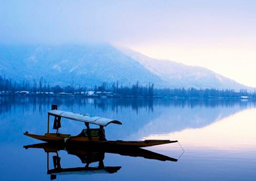 sonmarg-tour-package-family
