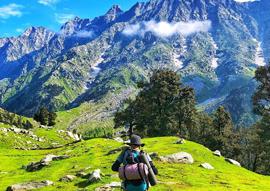 triund-trekking-dharmshala