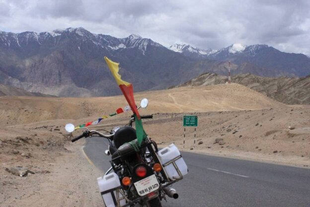 leh-bike-vacation